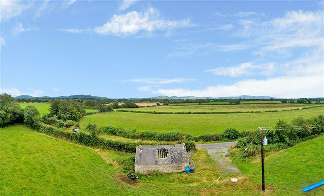 Main image for Gortadrumman, Ballymackey, Tipperary