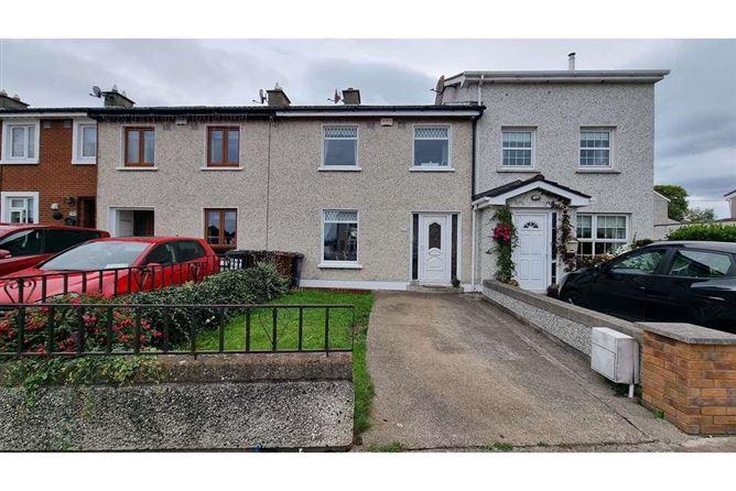 Main image for 37 Cromlech Fields, Ballybrack, Dublin South