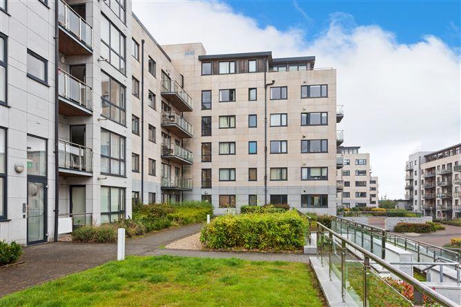 Main image for Apartment 20 The Cedars, Parkview, Stepaside, Dublin 18