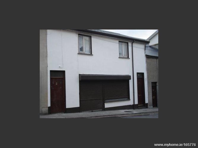 Main image of Holborn Street, Sligo