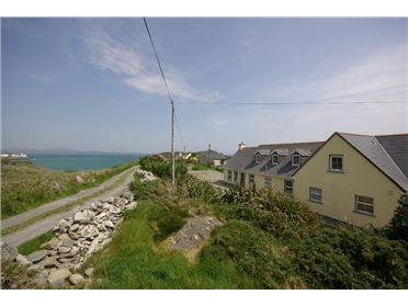 Photo of Turning Point House, Crookhaven, Goleen,  Cork West