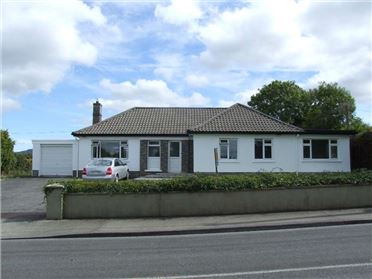 Main image of Thornhill, Powerstown Road, Clonmel, Co. Tipperary