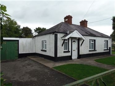 Property image of Posseckstown, Enfield, Meath