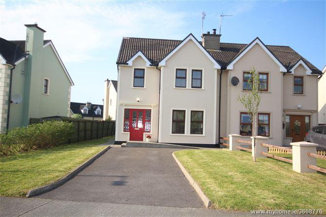 40 Coylin Court, Ramelton, Donegal