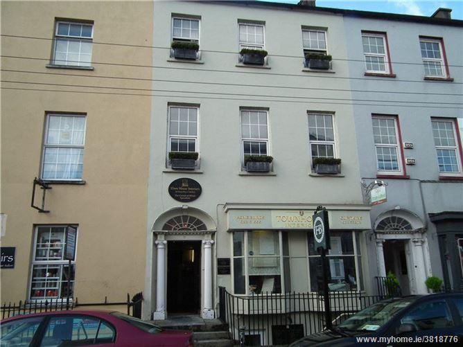 Bank Place, Mallow, Co Cork
