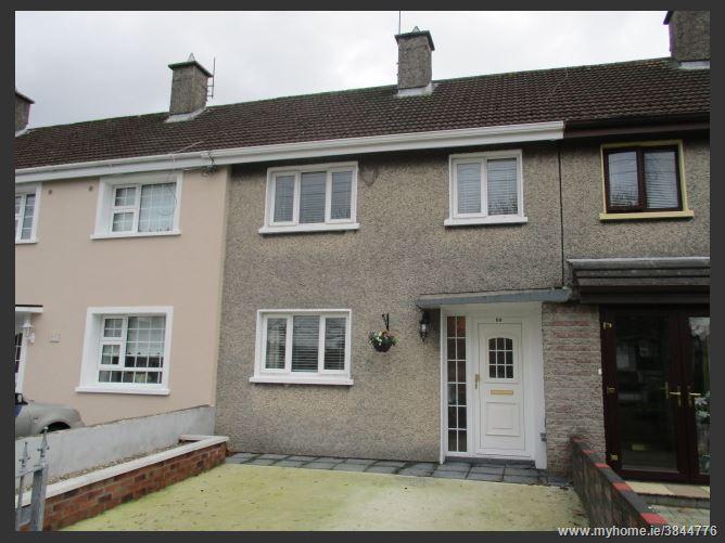 Photo of 69 Colbert Avenue, Janesboro,   Limerick City