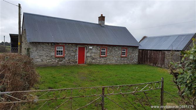 Rehan, Tynagh, Loughrea, Galway