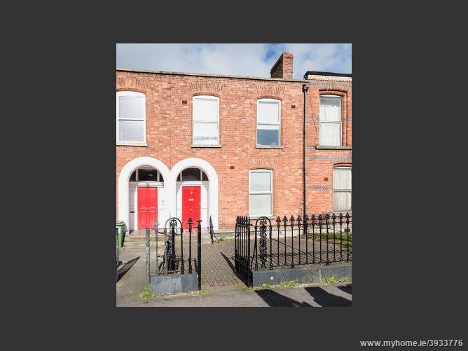 Photo of 72 245South Circular Road, Portobello, Dublin 8