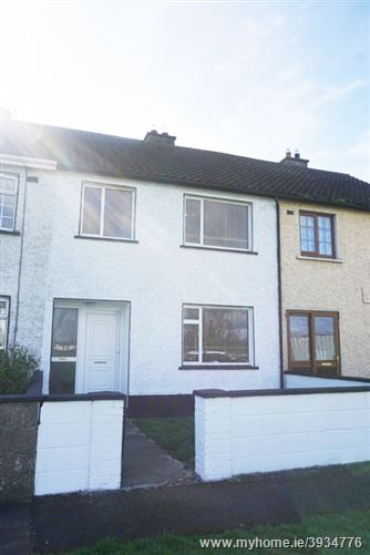 2452 Churchview Estate, Suncroft, Kildare