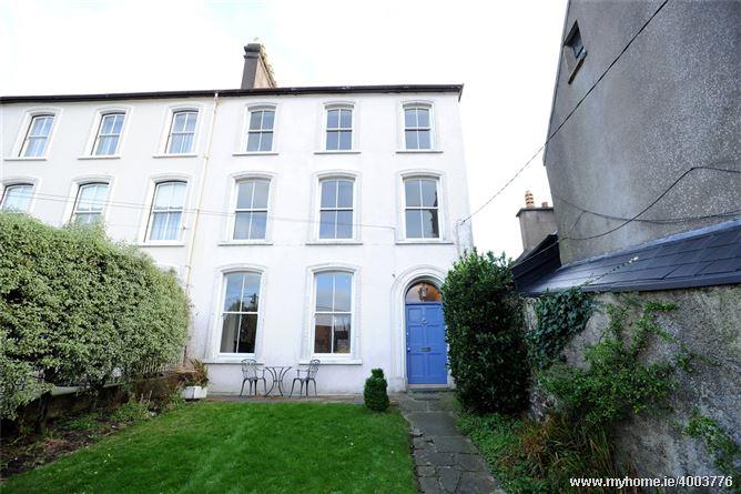 Photo of 1 Lansdowne Terrace, Patricks Hill, Cork City