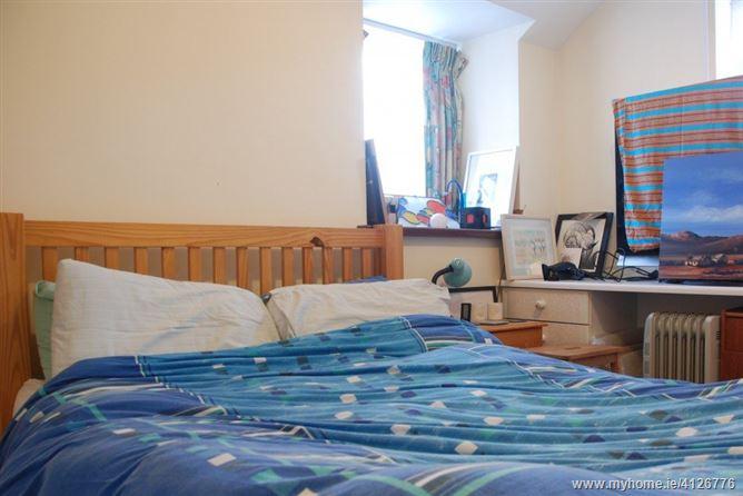 Photo of Manor Green, Marley Grange, Rathfarnham, 10, Dublin 16, Dublin