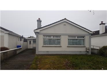 Property image of 22 Railpark, Maynooth, Kildare