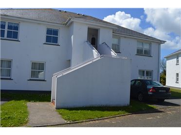 Photo of 20 Castle Gardens, St Helen's Bay, Rosslare, Wexford