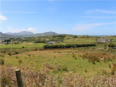 Photo of Cuill, Isle of Doagh, Ballyliffin, Donegal
