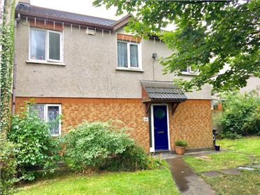 Photo of 40 Montpellier View, Tallaght,   Dublin 24