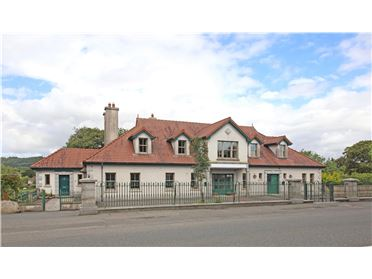 Photo of Park View House, Blessington, Co. Wicklow, W91 T9KX