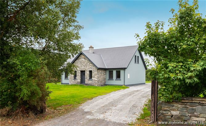 Churchground, Kilgarvan, Co Kerry, V93 P984