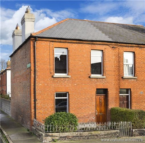 55 Ellesmere Avenue, North Circular Road, Dublin 7
