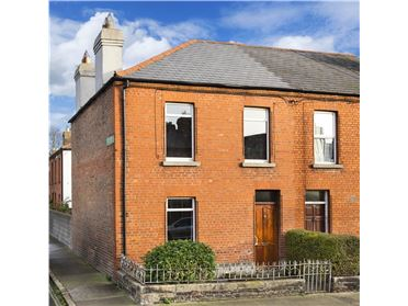 Photo of 55 Ellesmere Avenue, North Circular Road, Dublin 7