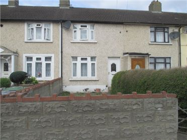 Photo of 170 Downpatrick Road, Crumlin, Dublin 12