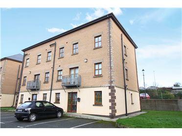 Photo of Apartment 23 Goldsmith Halls, Prospect Wood, Longford Town, Co. Longford