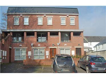Photo of Portfolio of 5 Apartments @ O'Hares Mill, Nicholas Street, Dundalk, Louth