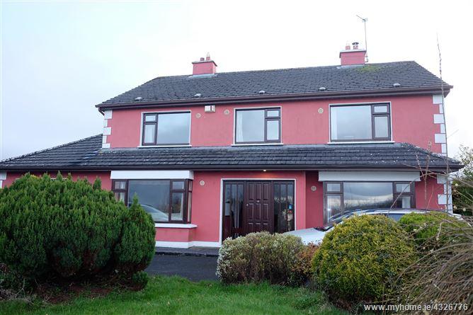 Main image for Caherlavine, Loughrea, Galway