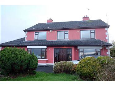 Photo of Caherlavine, Loughrea, Galway