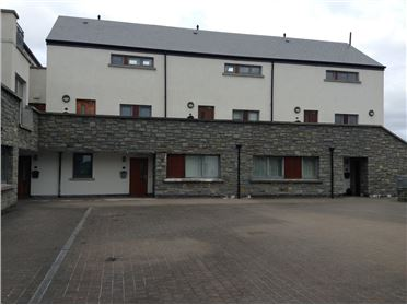Photo of 46 Caireal Mor, Headford Road,   Galway City