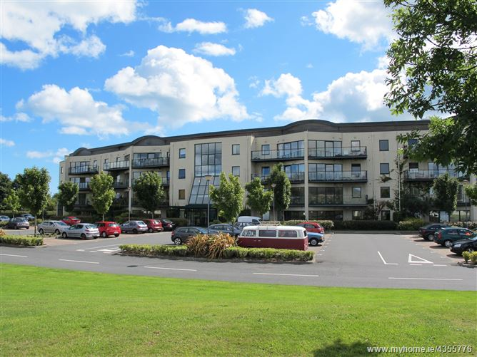 Main image for Seabourne View, Greystones, Wicklow