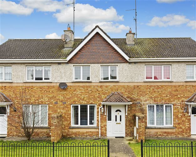 14 Priory Drive, Johnstown, Navan, Meath