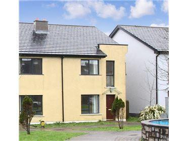 Image for 19 Elm Court, Lissadell Park, Carney, Co. Sligo