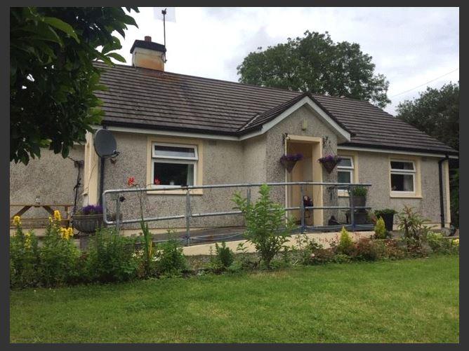 Main image for Scurlocksbush, Oilgate, Co Wexford, Y21 F544