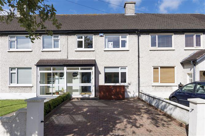 Main image for 49 Whitebarn Road, Churchtown, Dublin 14