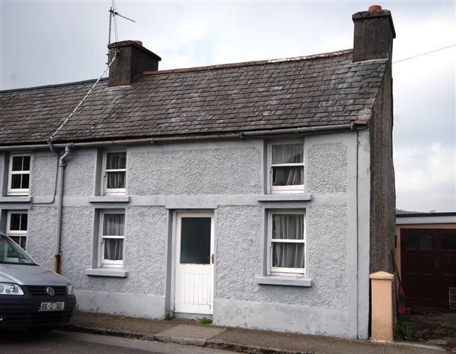 Main image for 1 Upper Bridge Street, Skibbereen, Cork