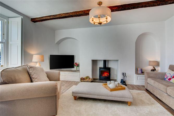 Main image for Amblers at Two Riverdale,Bainbridge,North Yorkshire,United Kingdom
