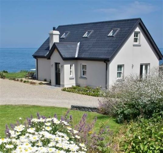 Main image for Curlew Cottage, Barnageeragh, Skerries, Co. Dublin