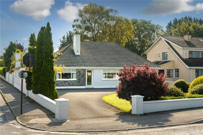 Main image for Clonminch Road,Tullamore,Co Offaly,R35XH90