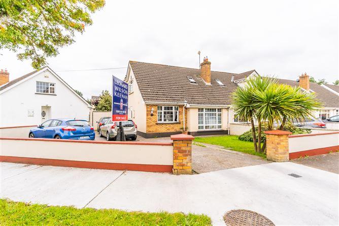 Main image for 9 Cherryfield View, Clonsilla, Dublin 15