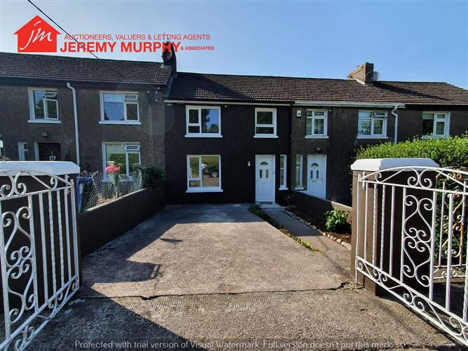 Main image for 66 Mount Farran,  Assumption Road, Blackpool, Cork