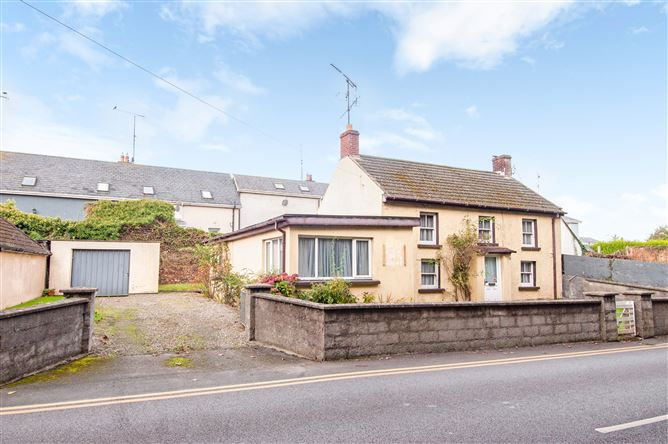 Main image for Seamount, Courtown Road, Courtown, Wexford