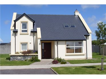 Photo of Crystal Fountain Holiday Homes, Tralee, Co. Kerry