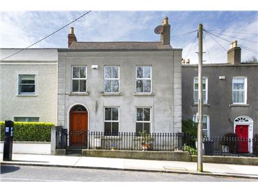 Main image of 41 Booterstown Avenue, Booterstown, Co. Dublin