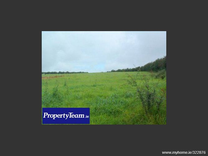 Circa 0.56 Acre Site - Stonestown, Cloghan, Offaly