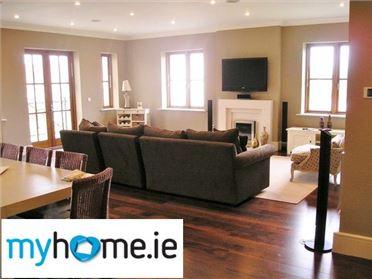 Photo of Cairnbrook Manor, Cairnbrook, Carrickmines, Dublin 18