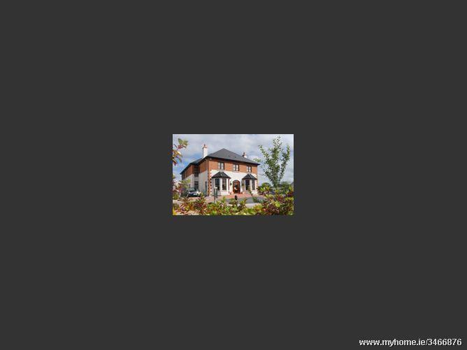 Photo of Cluain House, Hartley, Carrick-on-Shannon, Leitrim