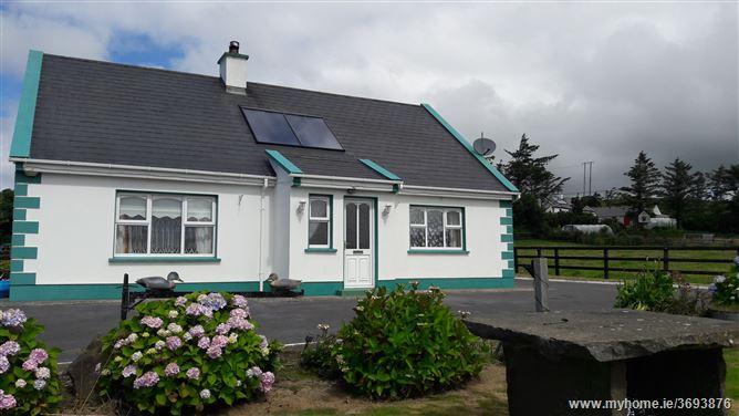 Kilfarboy, Miltown Malbay, Clare