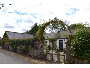Photo of Coolcullen, Coon, Kilkenny, Kilkenny