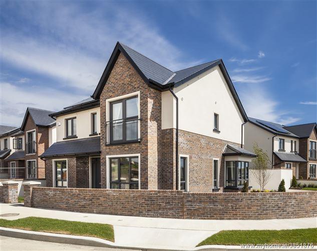 Photo of 9 Hazelbrook, Kinsealy Lane, Malahide, Dublin
