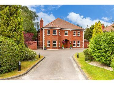 Photo of 1 Washington Wood, Washington Lane, Rathfarnham, Dublin 14